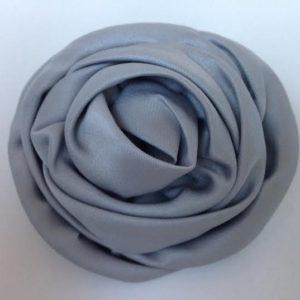 Blume Stoffblume