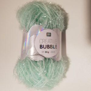 Bubble Creativ