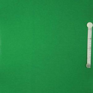 Bündchenstoff Börtlistoff Grün Green
