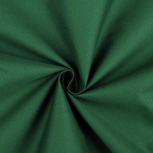 Rucksackstoff dunkelgrün wasserabweisend