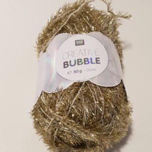 Bubble Creative