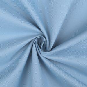 Rucksackstoff hellblau wasserabweisend