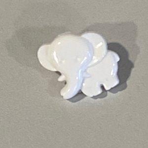 Knopf Elefant Elephant