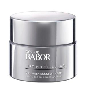 DOCTOR-BABOR-Lifting-Cellular-Collagen-Booster-Cream-50-ml