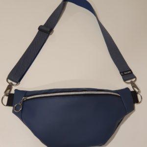 Bodybag Bauchtasche Crossbody Bag Tasche