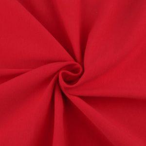 Sweat Jersey Rot
