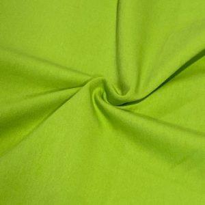 Jersey Maigrün Hellgrün