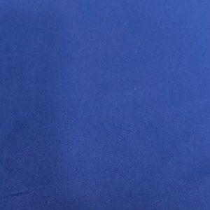Jersey Ozeanblau Blau