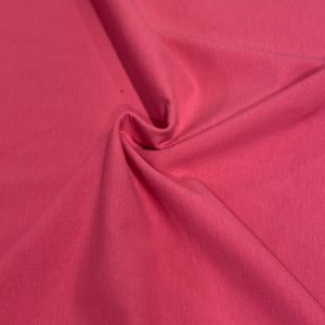 Jersey Pink Rosa