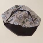 Mütze Elefant 1