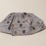 Mütze Elefant 2