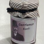 Gentleman Konfi